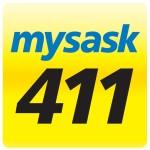 mysask411-logo-150x150