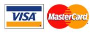 visa-mastercard-logo-3